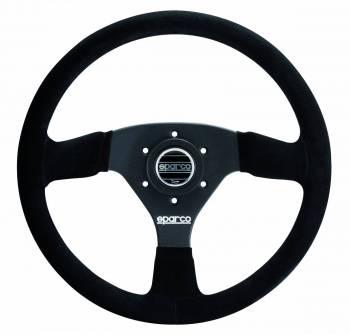 Sparco - Sparco R333 Steering Wheel