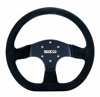 Sparco - Sparco R353 Steering Wheel