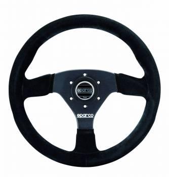 Sparco - Sparco R383 Steering Wheel