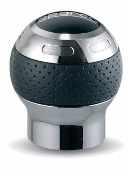 Sparco - Sparco Globe Shift Knob