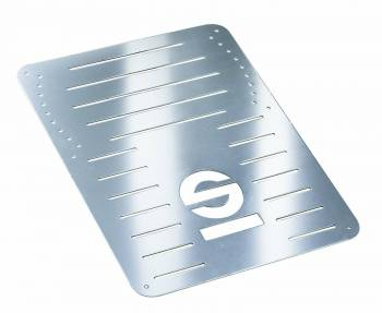 Sparco - Sparco Naviga Floor Mat