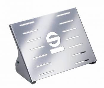 Sparco - Sparco Naviga Footrest