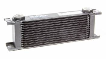 Setrab - Setrab 6-Series Oil Cooler 13 Row w/22mm Ports