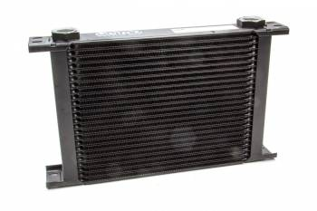 Setrab - Setrab 6-Series Oil Cooler 25 Row w/22mm Ports
