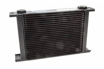 Setrab - Setrab 6-Series Oil Cooler 25 Row w/22mm Ports