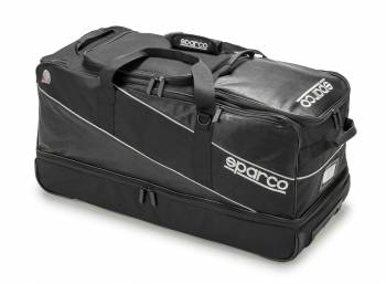 Sparco - Sparco Universe Gear Bag