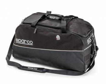 Sparco - Sparco Planet Gear Bag