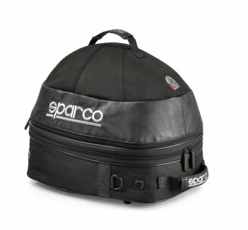Sparco - Sparco Cosmos Helmet Bag