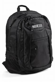 Sparco - Sparco Transport Backpack