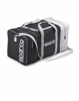 Sparco - Sparco Trip 2 Gear Bag