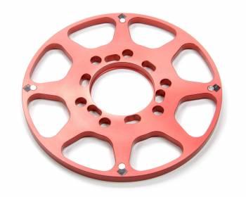 MSD - MSD Crank Trigger Wheel - Mopar