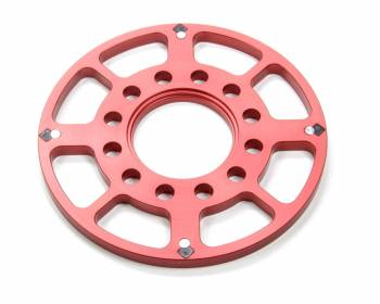MSD - MSD Crank Trigger Wheel - SBF