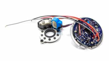MSD - MSD Circuit Board