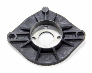 MSD - MSD Replacement Distributor Base for 8489