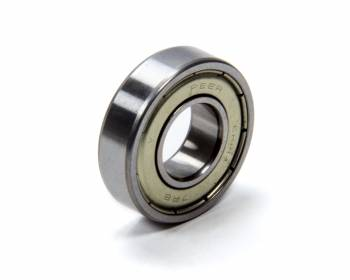 MSD - MSD Replacement Bearing