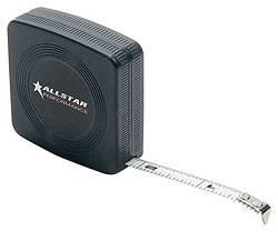 Allstar Performance - Allstar Performance Deluxe Tire Tape - 10 Ft.