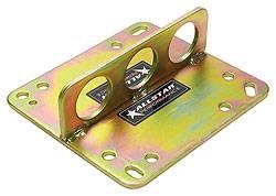 Allstar Performance - Allstar Performance Engine Lift Plate