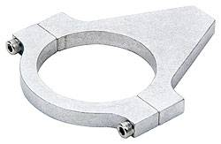 Allstar Performance - Allstar Performance Universal Bracket - 1.75""
