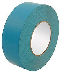 "ISC Racers Tape - ISC Racers Tape - 2"" Teal - 180 Ft."