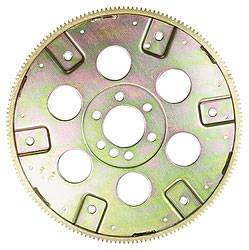 Allstar Performance - Allstar Performance 168 Tooth SFI  Flexplate - SB Chevy