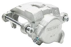 Allstar Performance - Allstar Performance RH 78-87 GM Metric Brake Caliper