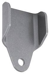 Allstar Performance - Allstar Performance Shock Bracket - For Stock Style Trailing Arm Bracket (#ALL60050 Sold Separately)