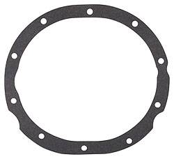 "Allstar Performance - Allstar Performance Paper Ford 9"" Gasket"