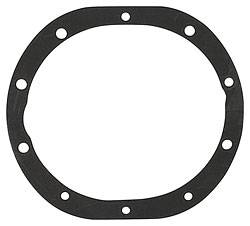 "Allstar Performance - Allstar Performance Thick Ford 9"" Gasket w/ Steel Core"