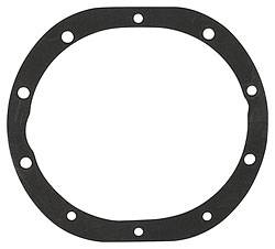 """Allstar Performance - Allstar Performance Thick Ford 9"""" Gasket w/ Steel Core (10 Pack)"""