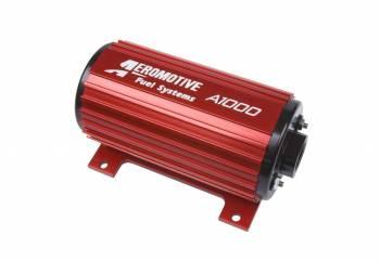 Aeromotive - Aeromotive A1000 Electric Fuel Pump