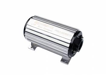 Aeromotive - Aeromotive Pro-Series Electric Fuel Pump
