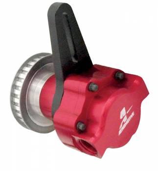 Aeromotive - Aeromotive Belt Drive Fuel Pump