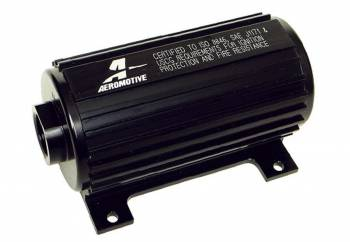 Aeromotive - Aeromotive EFI Electric Fuel Pump - Marine