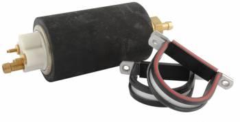 Aeromotive - Aeromotive Inline 500 HP E Pump