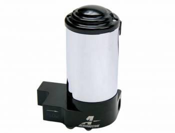 Aeromotive - Aeromotive Billet H/O Electric Fuel Pump