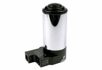 "Aeromotive - Aeromotive Marine Electric Fuel Pump - 7 psi 3/8"" NPT"