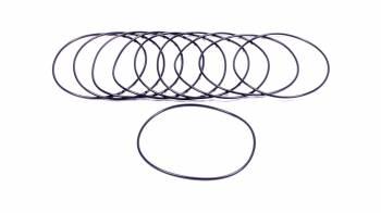 Aeromotive - Aeromotive Filter O-Rings (10)