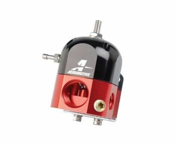 Aeromotive - Aeromotive A1000 Carbureted Bypass Regulator