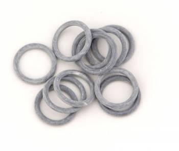 Aeromotive - Aeromotive -6 Replacement Nitrile O-Rings (10)