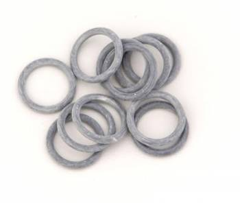 Aeromotive - Aeromotive -8 Replacement Nitrile O-Rings (10)