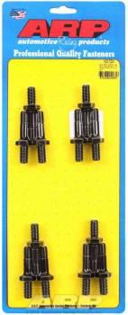ARP - ARP GM Rocker Arm Stud Kit - (16)