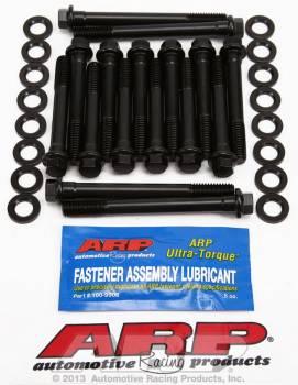 ARP - ARP Buick Head Bolt Kit - 6 Point