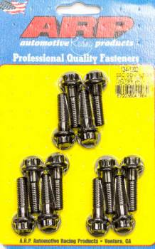 ARP - ARP Header Bolt Kit - 12 Point GM LS