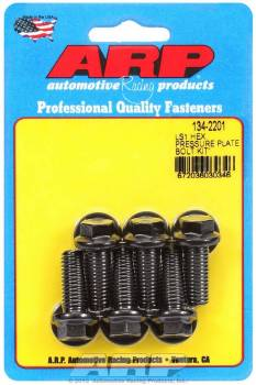 ARP - ARP LS1 Pressure Plate Bolt Kit