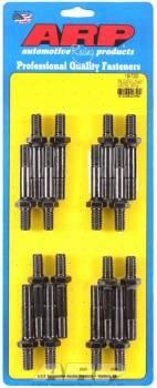 ARP - ARP BB Chevy Rocker Arm Stud Kit - 7/16 (16)