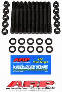 ARP - ARP Chrysler Main Stud Kit - All V8's