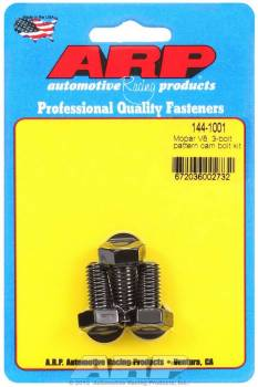 ARP - ARP Chrysler Cam Bolt Kit