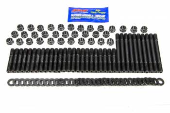 ARP - ARP BB Chrysler Head Stud Kit - 6 Point