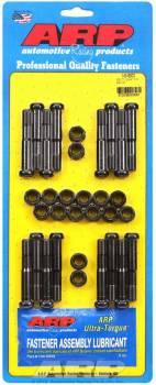 ARP - ARP BB Chrysler Rod Bolt Kit - Fits 383-440 Wedge