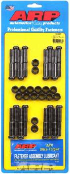 ARP - ARP BB Chrysler Rod Bolt Kit - Fits 383-440 Wedge
